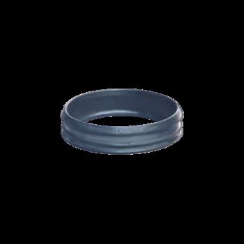 Elastyczny pierścień uszczelniający