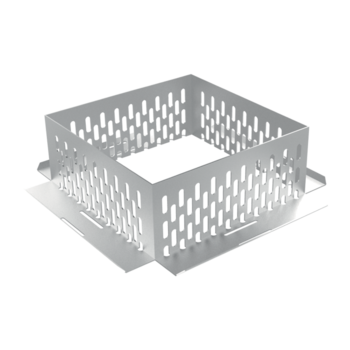 Akcesoria aluminowe