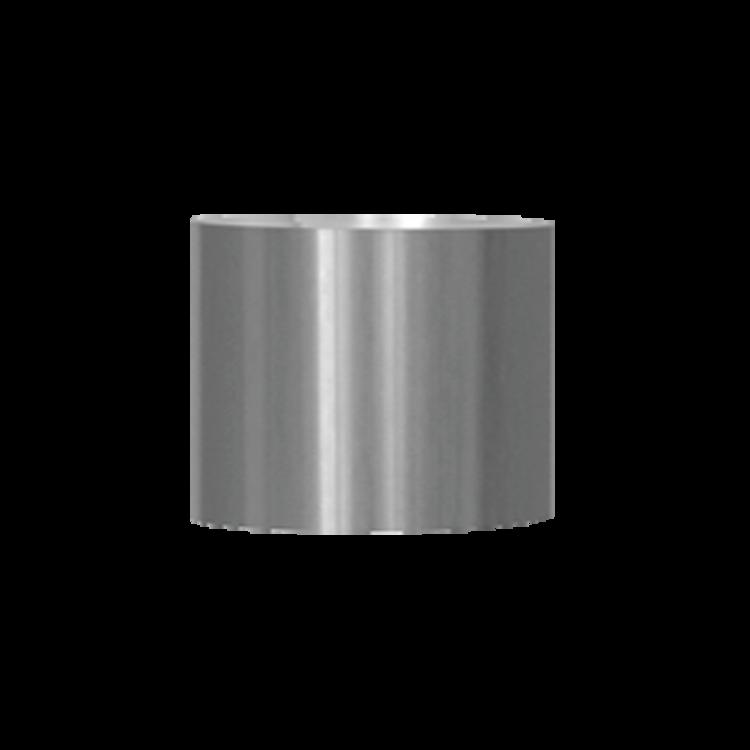 Element przedłużający – długość 370 mm
