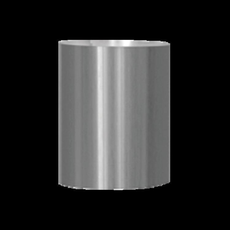 Element przedłużający – długość 570 mm