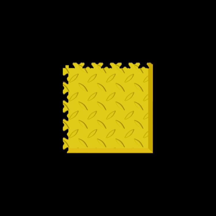 TS-CORNER