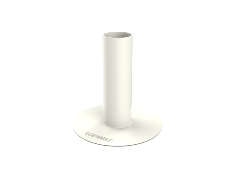 Firestone Ultraply white